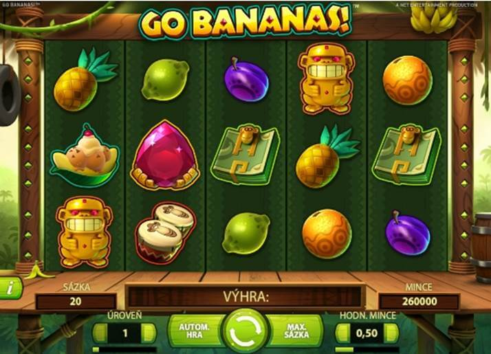 Ancient Arcadia Slot Machine - Play Online for Free