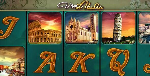 online casino 190 bonus