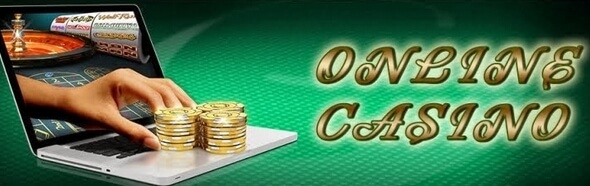 how to start online casino in india