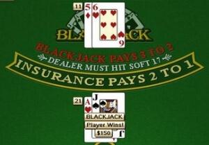alf casino no deposit bonus codes
