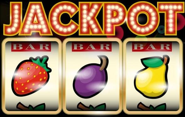 casino hry