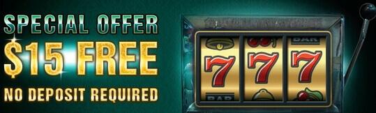 Casino hry free games play vyherni automaty zdarma