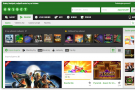 Unibet casino - registrace do kasina