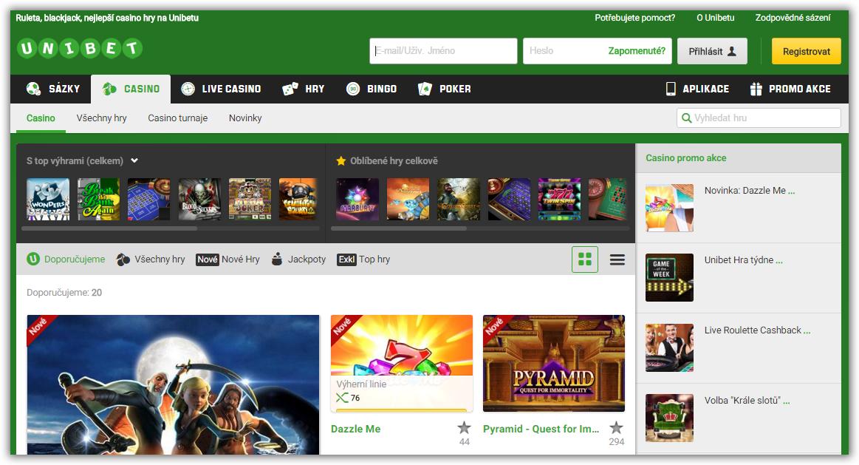 Best Online Slot Games Uk