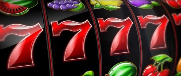 777 slot machine games casino for free