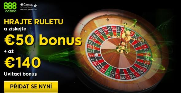 888 Casino Nejlepsi Casino Hry A Vyherni Automaty Zdarma