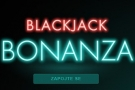 Blackjack Bonanza na Bet 365