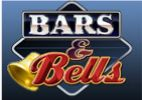 Bars a Bells na DOXXbet casinu