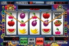 Online casino hry