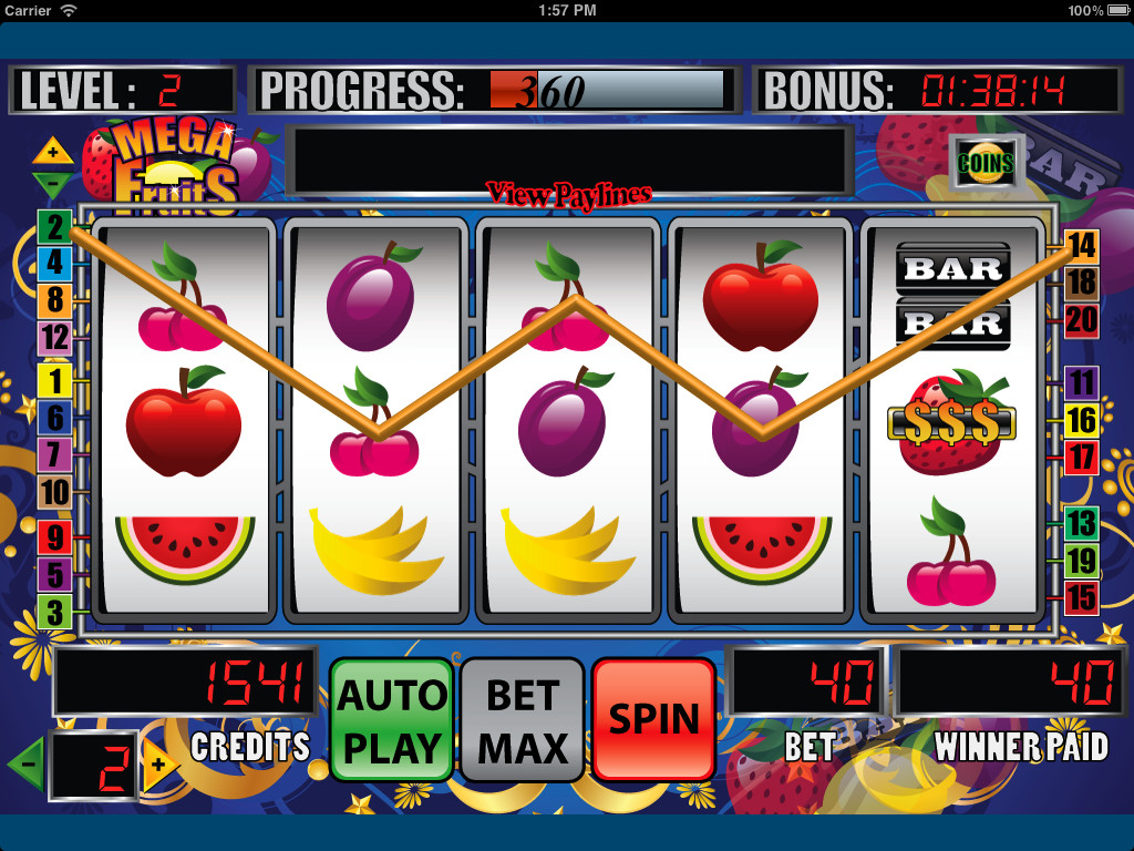 Casino hry online free casino policies and procedure handbook