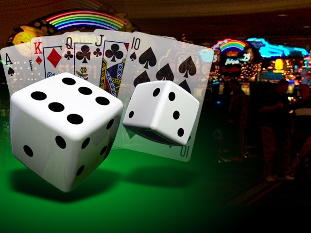 online casino strategie onlin casino