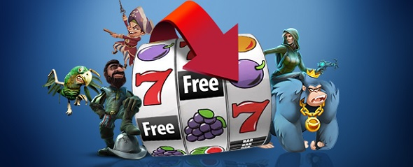 grand online casino mega joker