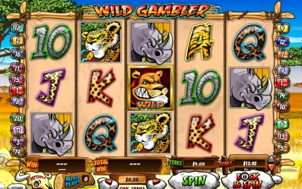 new online casino in canada