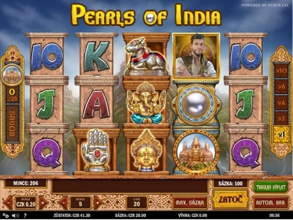 triomphe casino no deposit bonus codes