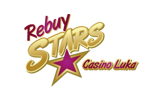 Casino RebuyStars