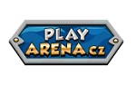 Play-Arena.cz