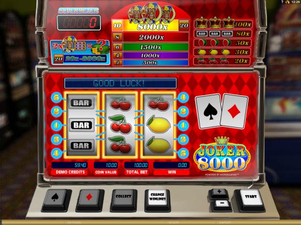casino royal online anschauen  automat