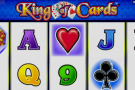 King of Cards na StarGames