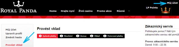 immersive roulette online
