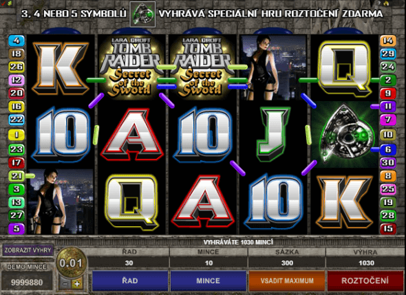 online casino vstupni bonus