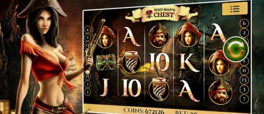 online casino eröffnen kasino online