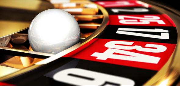 casino mit startguthaben 2019