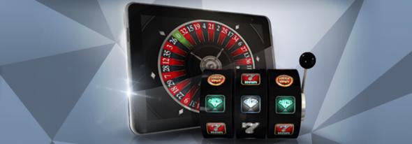 bwin online casino cashback scene