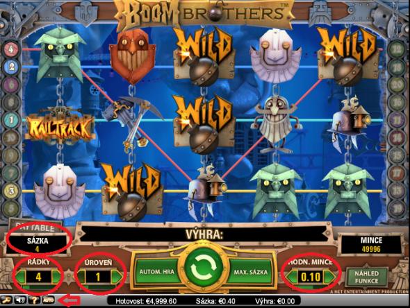 blackjack online casino  automat