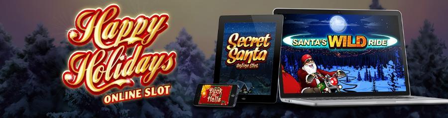 Online casino for macbook american casino money