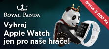 online-casino-royal-panda---vyherni-automaty,-jackpot,-bonusy,-online-ruleta---vyhrajte-apple-watch-(222x100).jpg