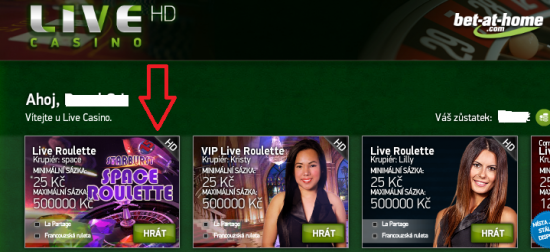 online casino free bet starbusrt