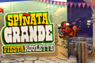Bet-at-home: zdarma 250x na Spiñata Grande