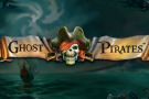 DoubleStar: zdarma 200 her na Ghost Pirates!