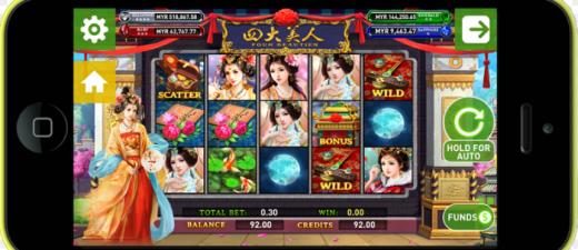 88 fortunes online free