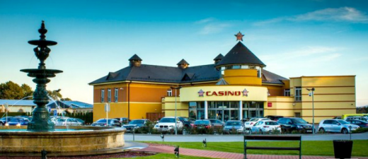 Kings Casino Cz
