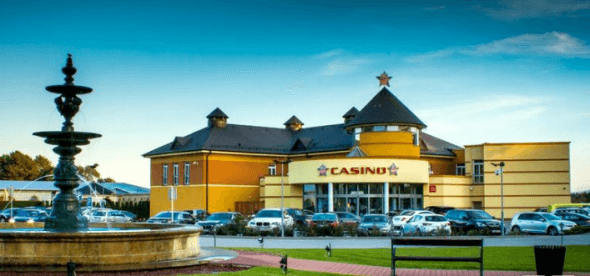 casino x партнерская программа