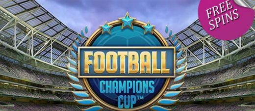 casino deutschland online football champions cup