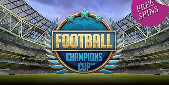 online casino portal champions football