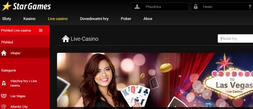 stargames online casino sizlling hot