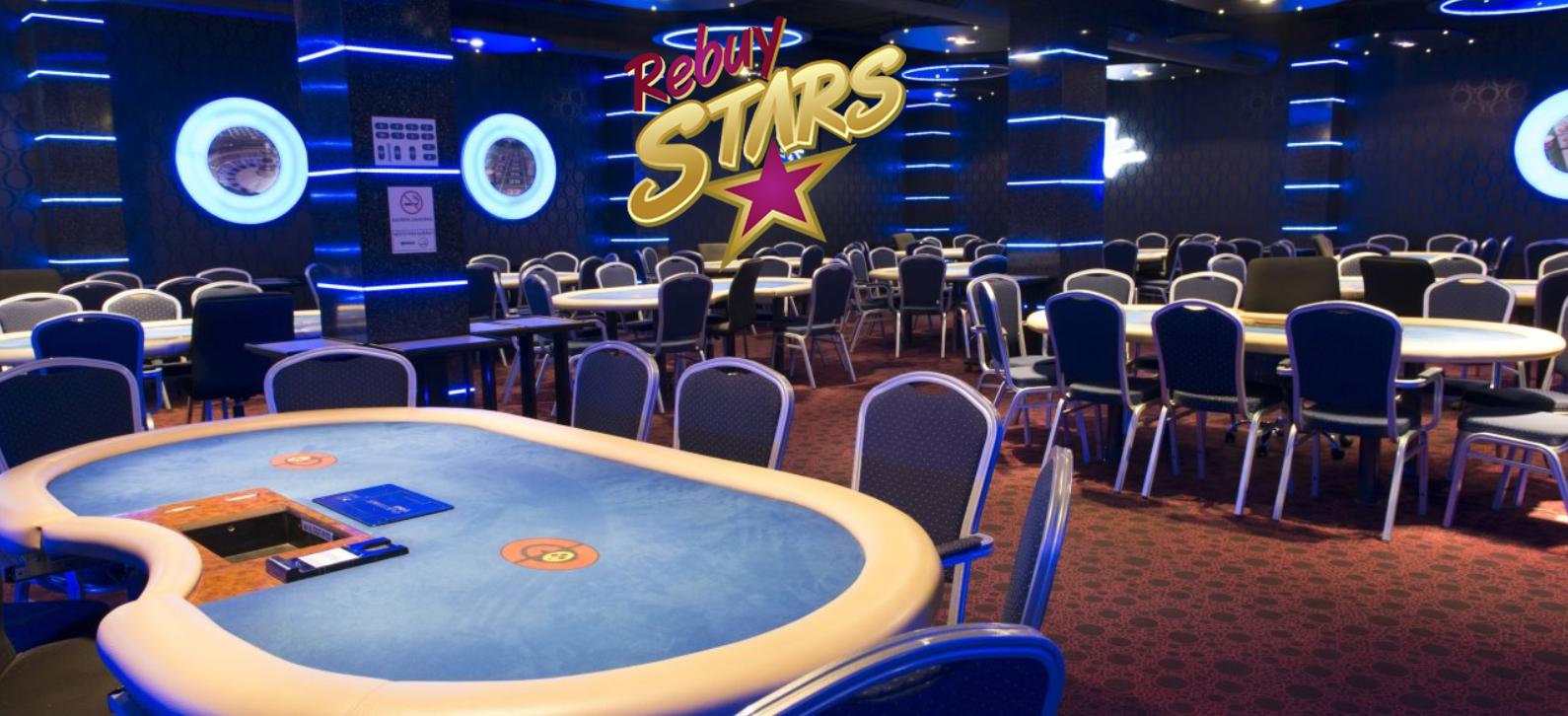 the pub crown casino melbourne