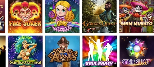 online casino guthaben ohne einzahlung 2019