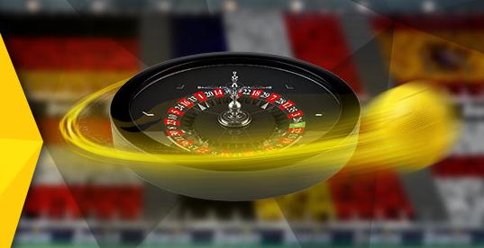 bwin poker profil