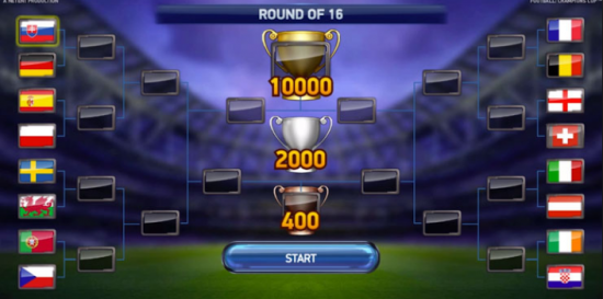casino roulette online football champions cup