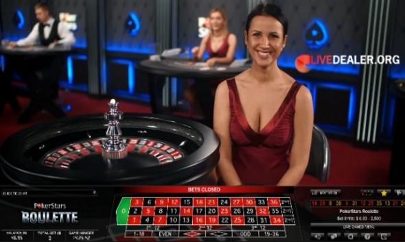 Kann man lotto online spielen