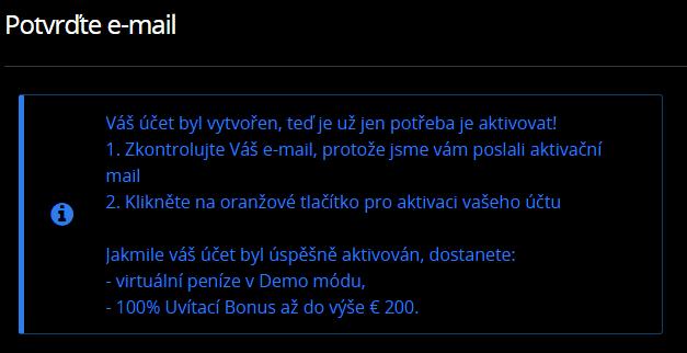Intertops Mobile Casino Bonus Codes