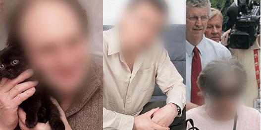 christian dating site nizozemí
