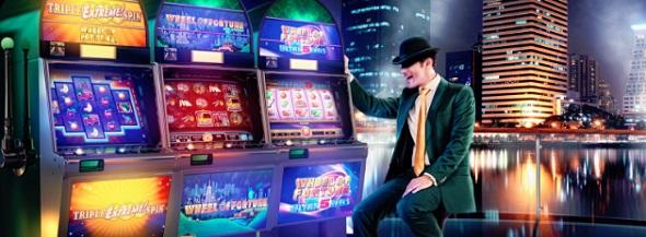 merkur automaten online spielen