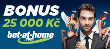 bet-at-home-online-casino-s-bonusem-25-000-kc.jpg