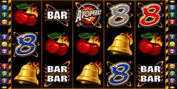 Casino Hry Zdarma