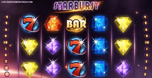 energy casino bonus bez vkladu